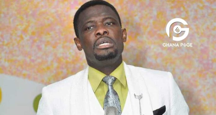 There is a plot by suicide bombers to attack the Kumasi City Mall-Top man of God prophecies