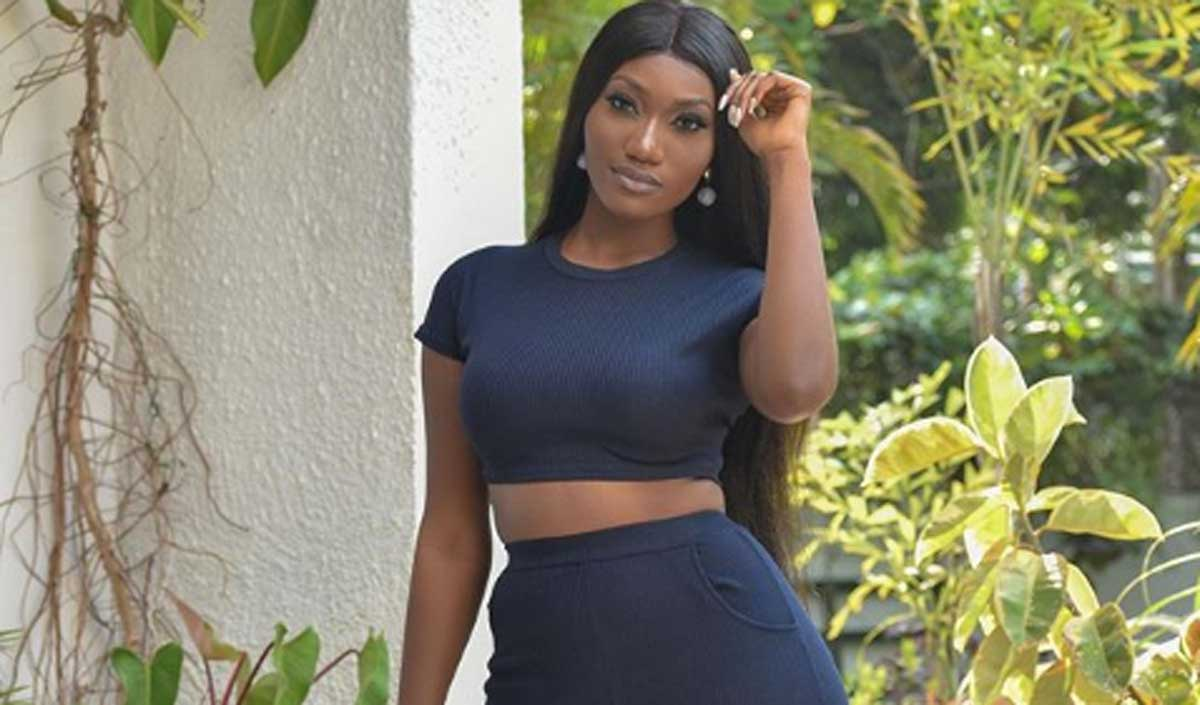 Wendy Shay has not been sacked as YEA Ambassador -Management