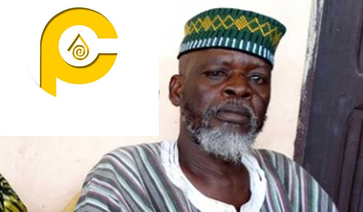Grief-striken father of Janet Bandu dies