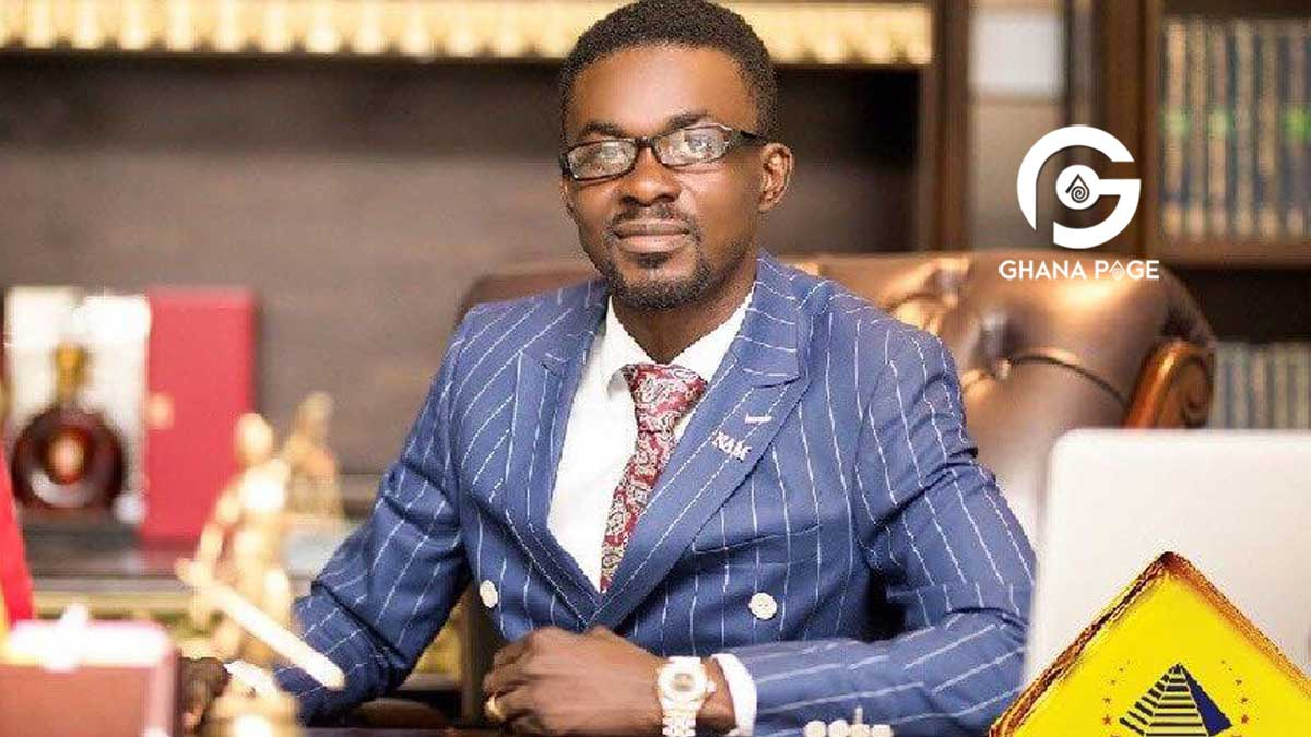 My jail time in Dubai has made me older than my age-NAM1