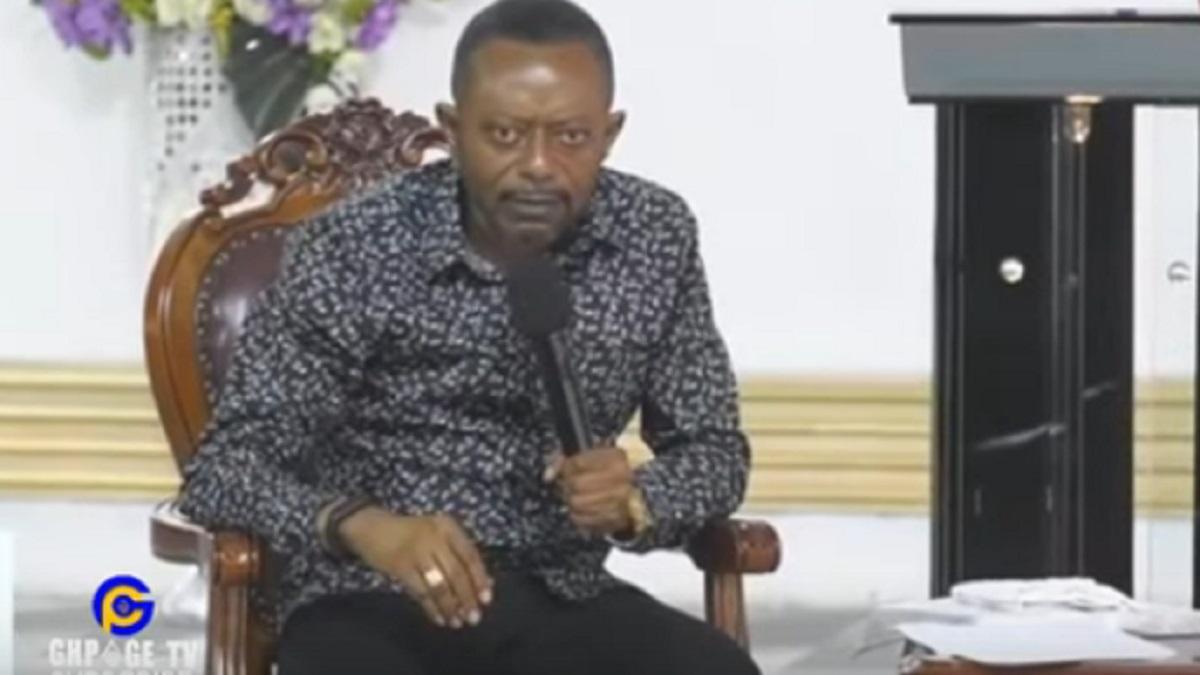Owusu Bempah warns Akwasi Awuah for saying all prophets in Ghana are fake