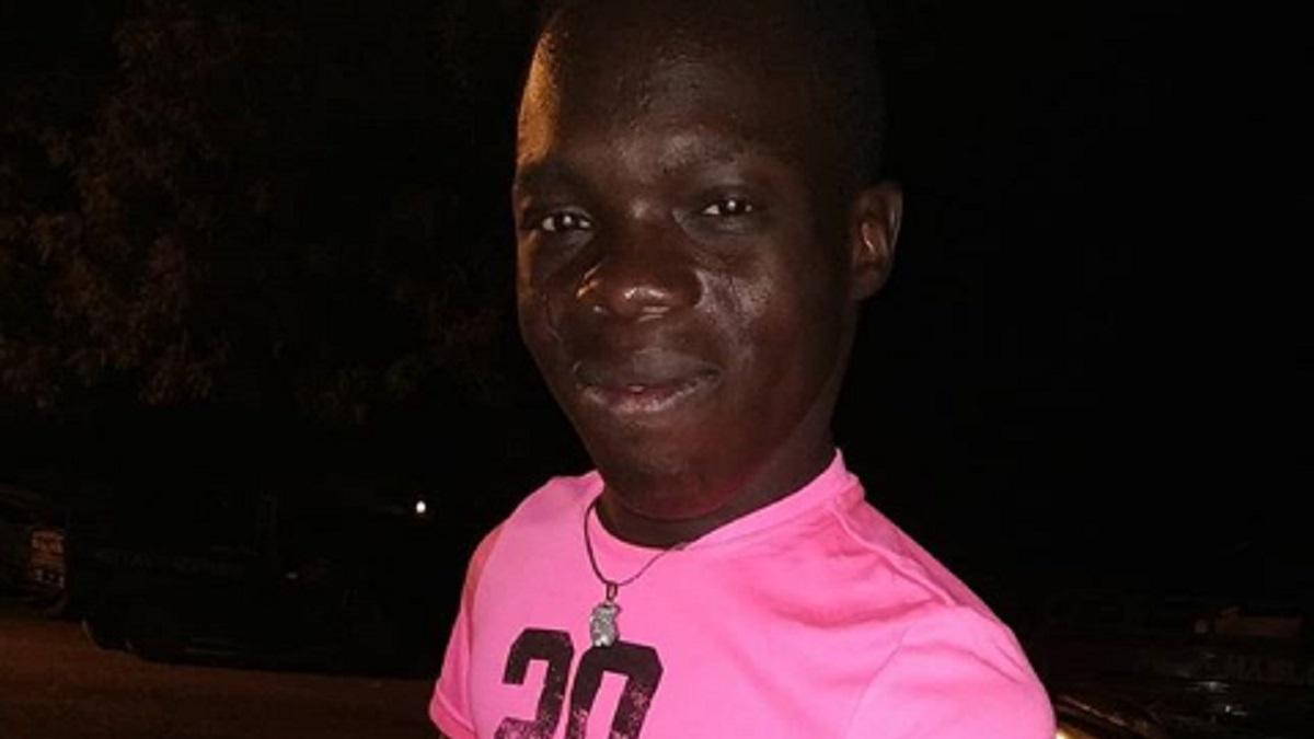 Dangote flees Nigeria after Shatta Bandle's arrival