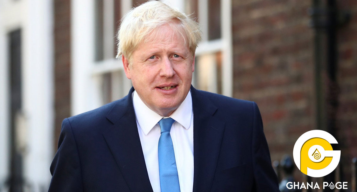Uk Prime Minister relaxes strict immigration laws to favour foreign students