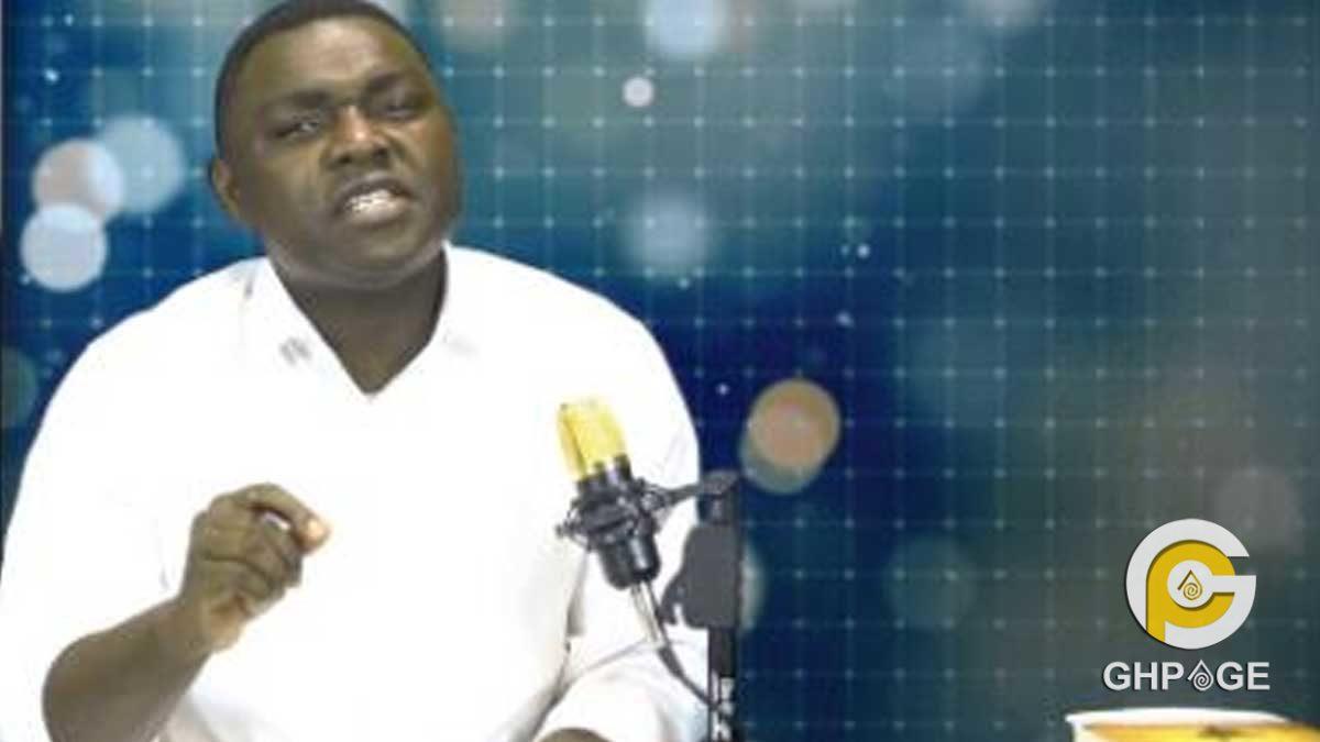 Top ten hypocrites in Ghana by Kelvin Taylor