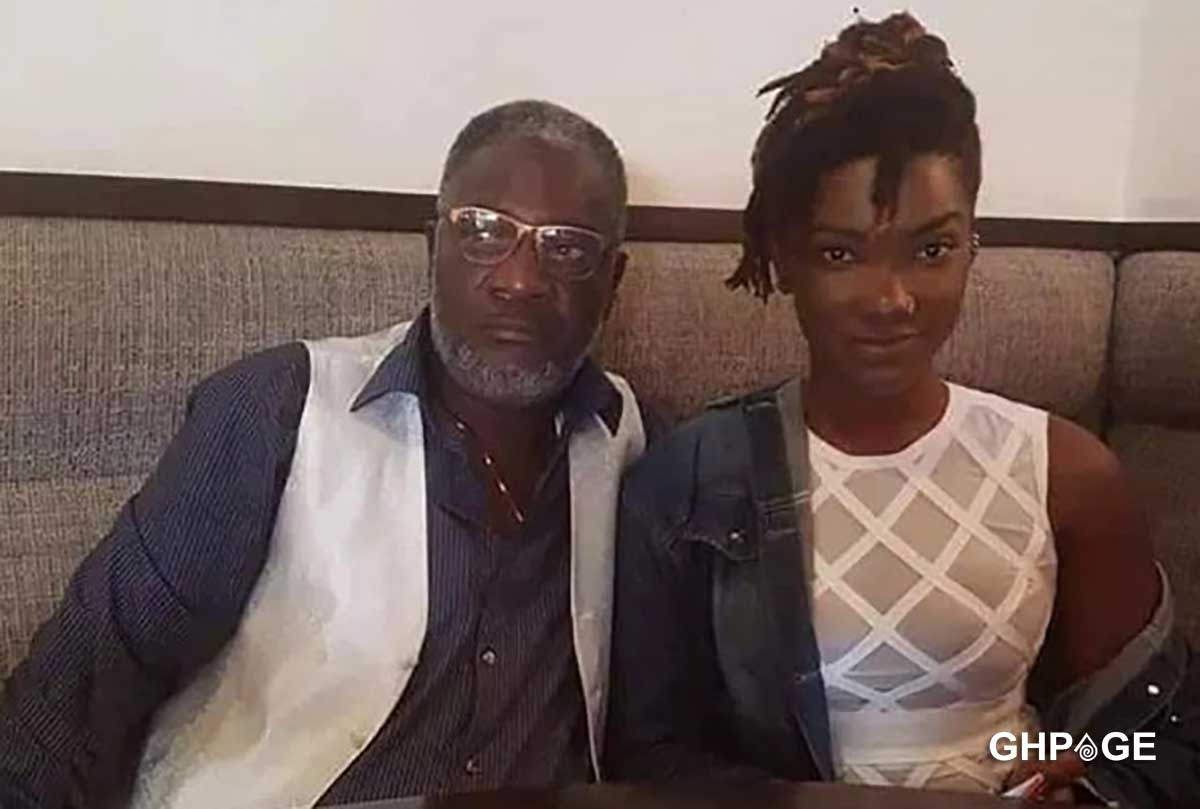 I'm yet to listen to a song from Wendy Shay – Starboy Kwarteng