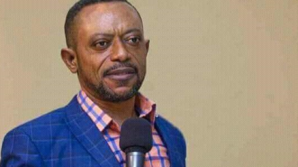 Rev Owusu Bempah reacts to Eagle Prophet's death prophecy about Kuami Eugene