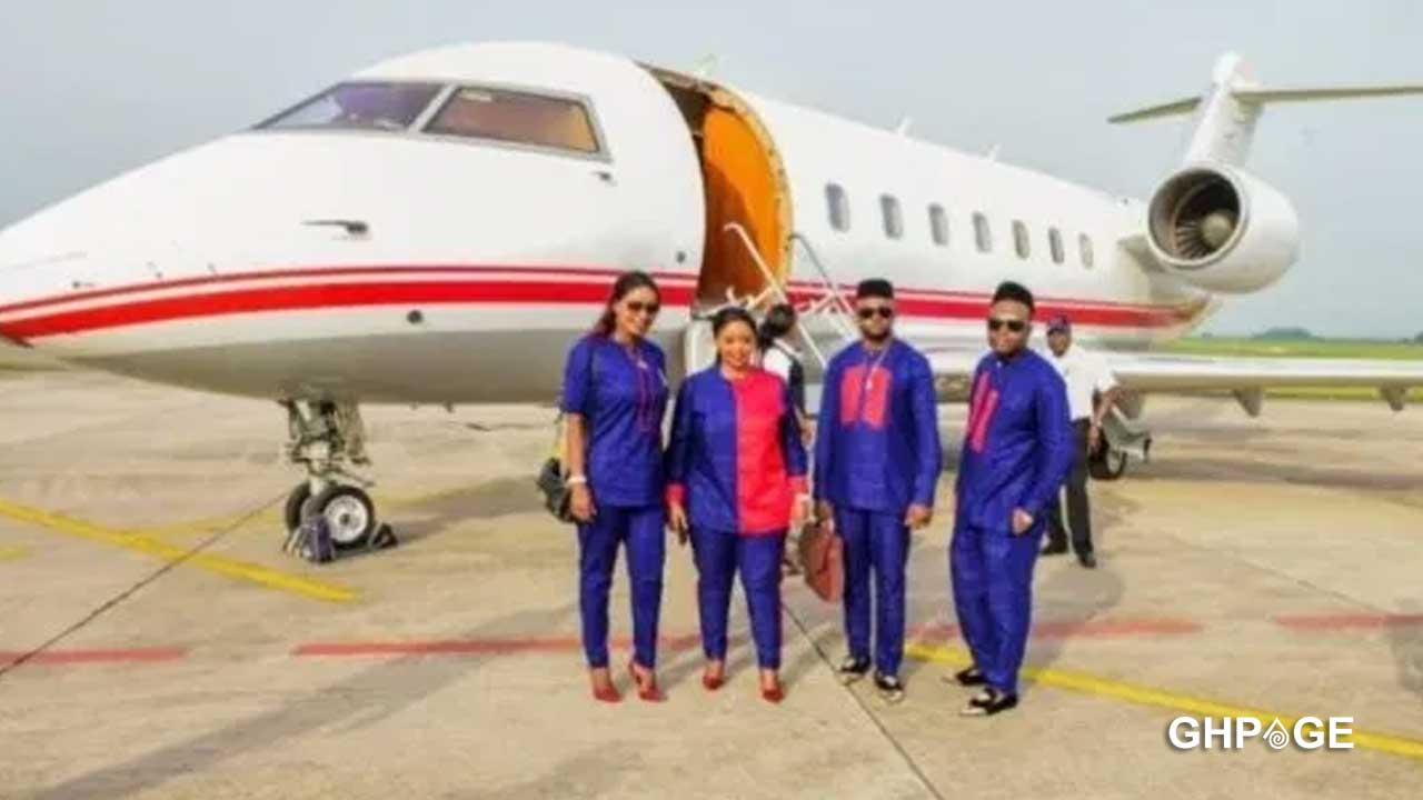 Jesus Christ would have bought a private jet if he came this period – Pastor