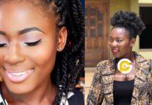 Alice Lamisi Awuni
