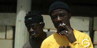 Kwadwo Nkansah Lilwin's post on IG