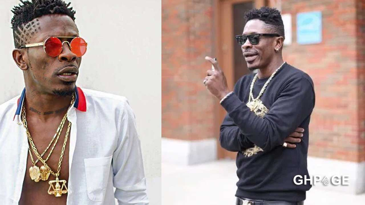 Shatta Wale warned by Judge for failing to show up in court