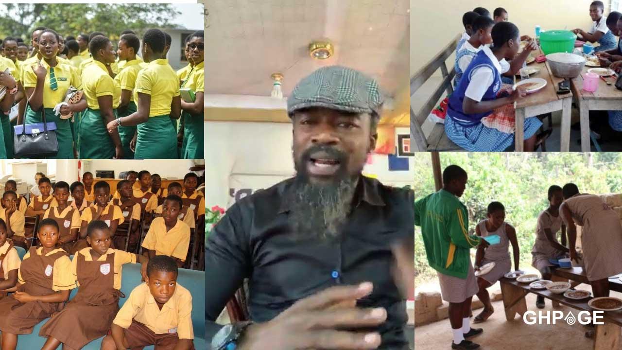 Kidnappings would increase in Ghana come 2020 – Prophet Oduro-Gyebi