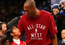 Beautiful-photos-of-GiGi-and-Kobe-Bryant