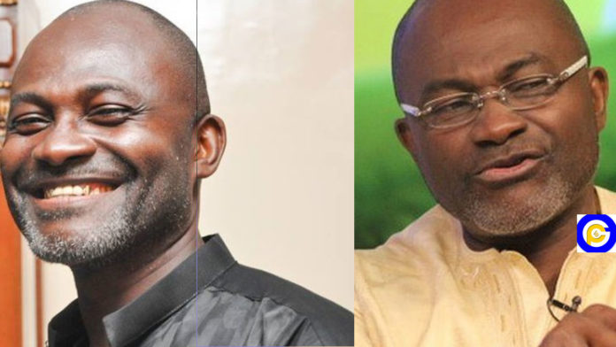 CST-Amankwah-tips-Kennedy-Agyapong-as-the-most-truthful-Politician