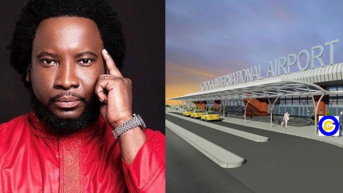 Change-Kotoka-airport-to-Kwame-Nkrumah-Airport