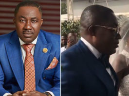 Daughter-of-Dr.-Osei-Kwame-Despite-ties-the-knot-in-a-grand-style