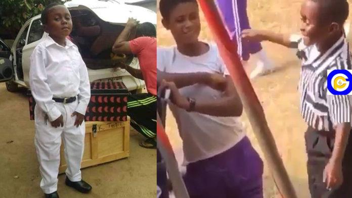 Diminutive-Elvis-Tefe-'wooing'-Mfantsiman-girl-goes-viral