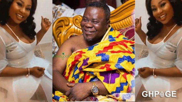 Dr.-Kweku-Oteng-and-5th-Wife