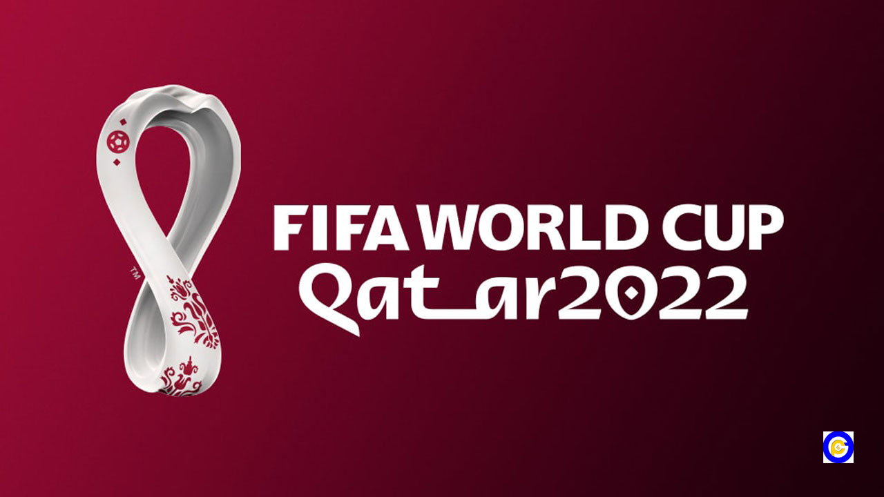 Full Draw For The CAF 2022 Fifa World Cup Qualifiers