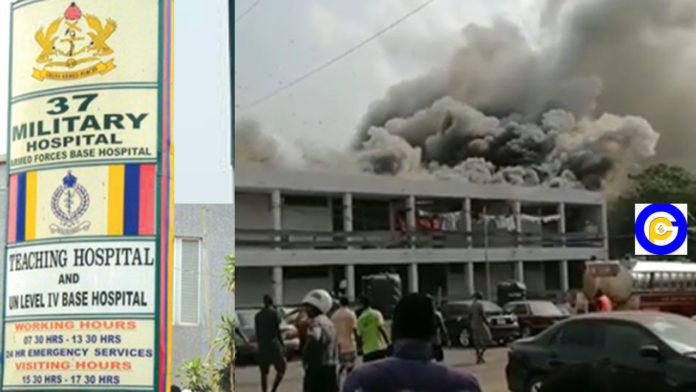 Fire-guts-37-Military-Hospital