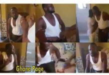 Ghana-page
