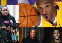 Global-Superstars-reacts-to-the-death-of-Kobe-Bryant