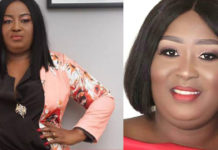 Honor-our-female-celebrities,-and-stop-tagging-them-Slay-Queens-and-Pimps--Mimi-Adane-laments