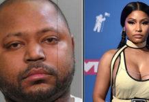 Jelani-Maraj,-brother-of-Nicki-Minaj-sentenced-to-25-years-imprisonment-for-raping-stepdaughter