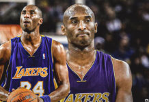 Kobe-Bryant--death-was-predicted-in-2012-by-a-Twitter-user