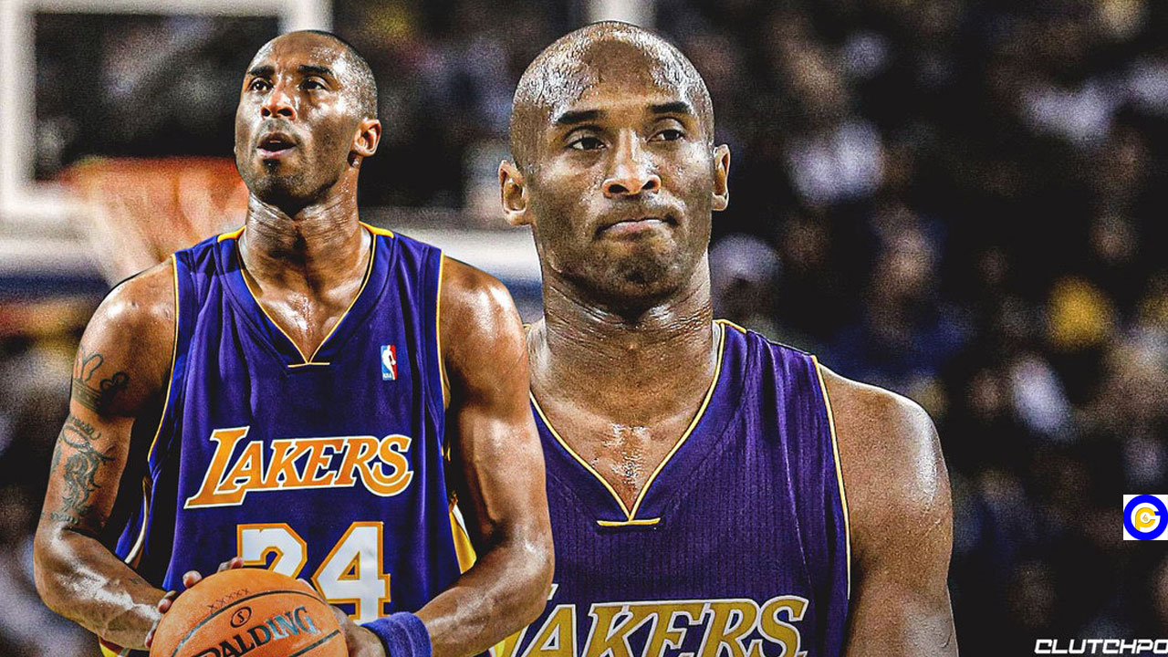 Kobe Bryant death was predicted in 2012 by a Twitter user ...