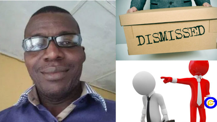 NIJ-dismissed-a-lecturer-for-sexually-assaulting-his-student