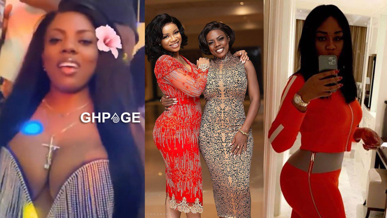 Slay Queen News - GhPage