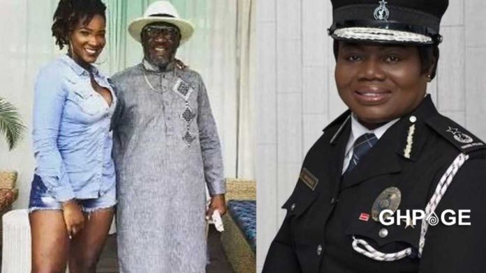Nana-Opoku-Kwarteng-Ebony-and-Maame-Tiwaa
