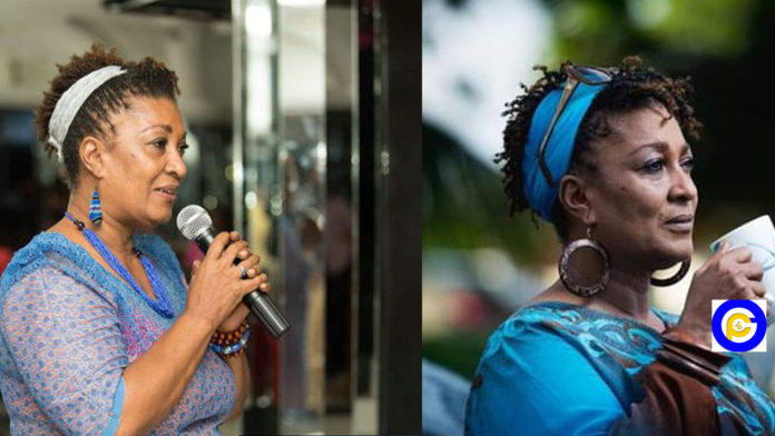 Paulina-Oduro-finally-clears-lesbobo-allegations-against-her