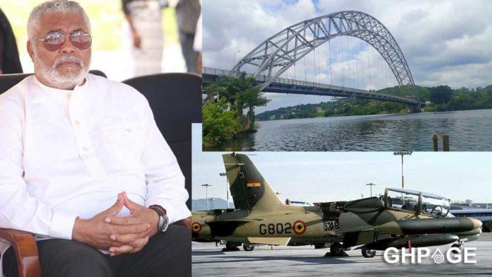 Rawlings-Adomi-Bridge