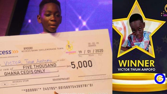 Victor-Twum-Ampofo-wins-Nsoroma-Season-II