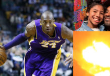 Video-of-the-sad-moment-Kobe-Bryant-died