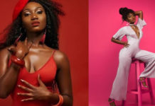 Wendy-Shay-trolled-on-social-media-for-tweeting-about-Kobe-Bryant's-death