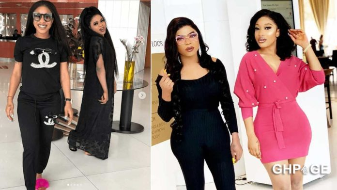 Bobrisky-and-Tonto-Dikeh
