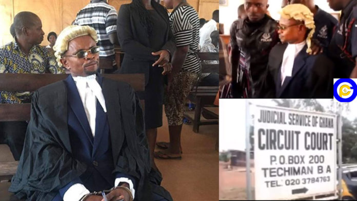 Busted-Fake-lawyer-who-had-been-practicing-for-2-years-speaks
