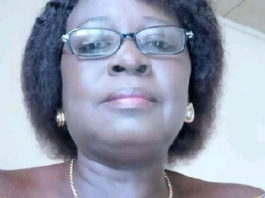 GES-Director-dies-shortly-after-succeeding-sacked-Director
