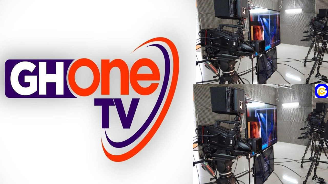 GhOne TV goes off-air as camera technicians boycott work