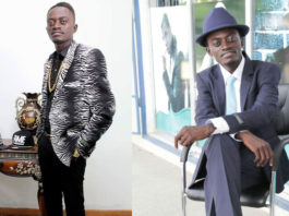 Ghana-Movie-Awards-is-a-cheat-and-useless---Lilwin-fires
