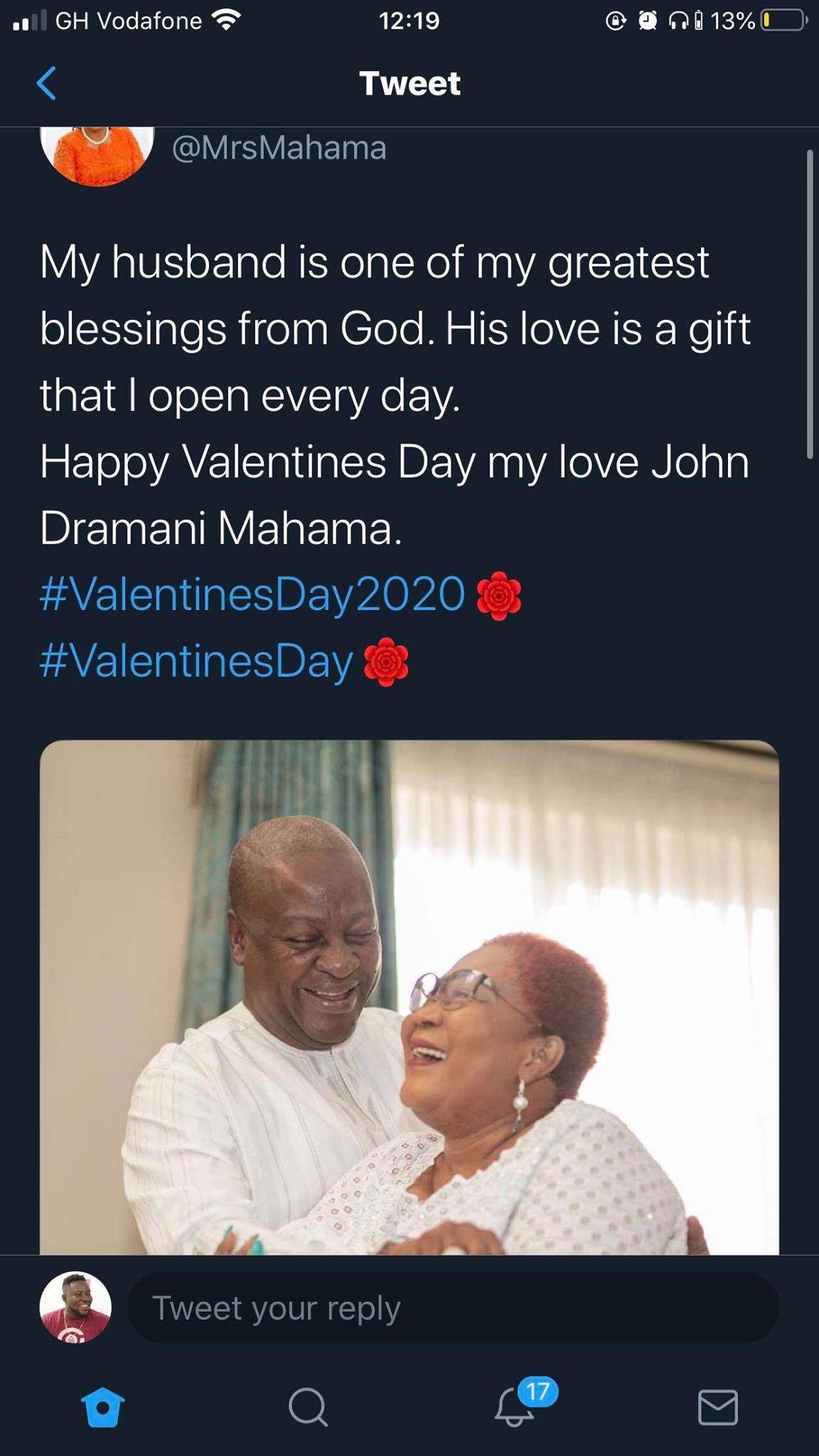 https://www.ghpage.com/wp-content/uploads/2020/02/John-Mahama-JM-Wife-1.jpg