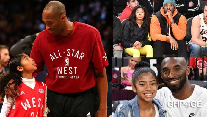 Kobe-Bryant-Gianni-Bryant