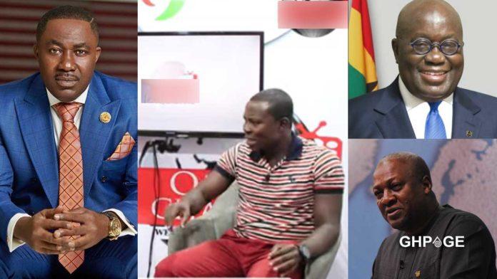 Kwame-Despite-Prophet-Mahama-Akuffo-Addo