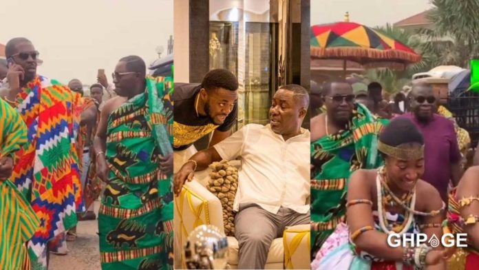 Kwame-Despite-and-Dr.Ofori-Sarpong
