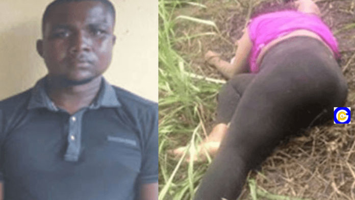 Man-uncontrollably-rape-22-year-woman-to-death-after-taking-aboki's-libido-booster-dose