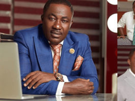 Osei-Kwame-Despite-and-the-businesses-he-owns
