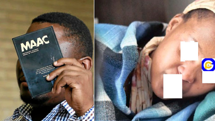 Pastor-impregnates-his-church-member-wife-of-7-years-during-special-prayer