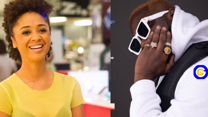 Sister-Derby-reveals-the-number-of-times-Medikal-came-begging-to-come-back-to-her-with-tears